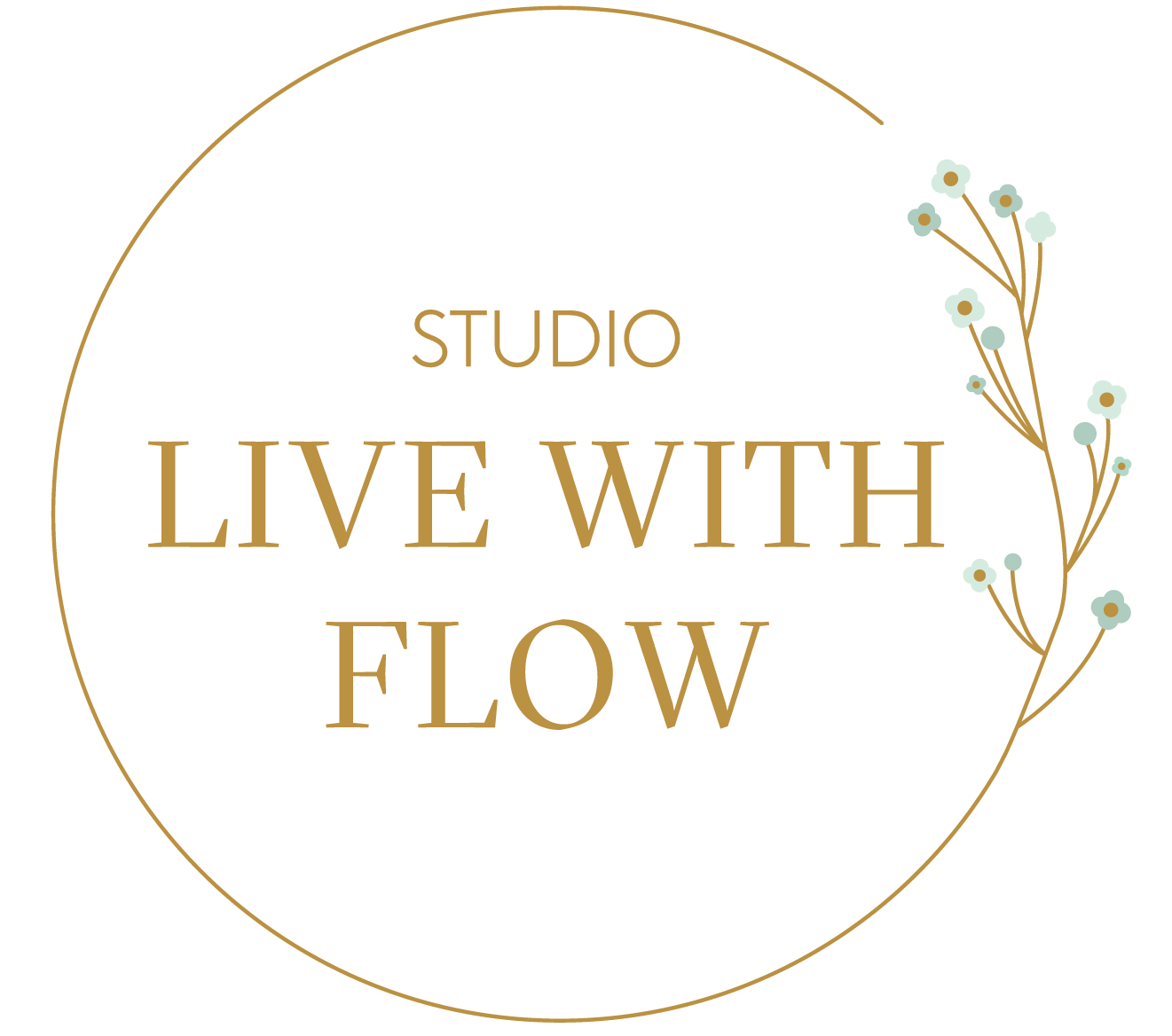 Live with Flow