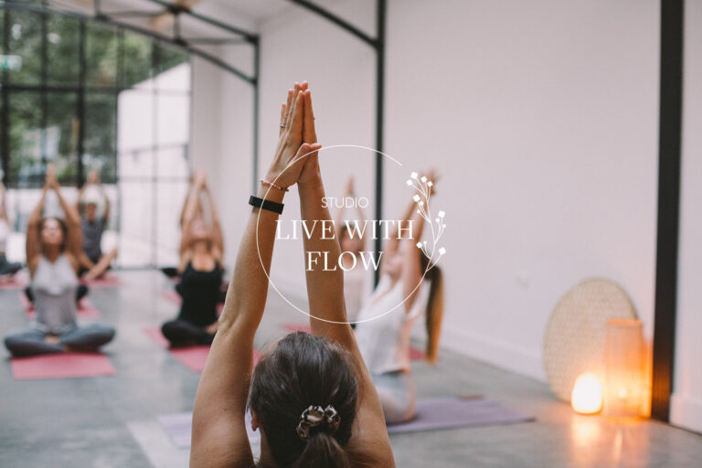 Yogaschool yoga lessen breda
